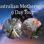 Australian Motherworld Tour