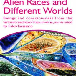 Alien Races and Different Worlds