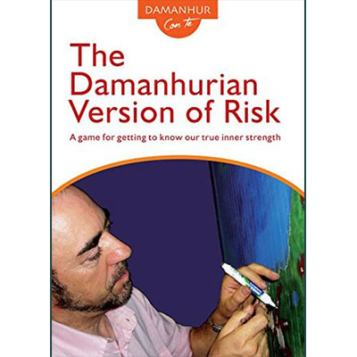 Damanhurian Version of Risk