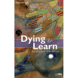 Dying to Learn
