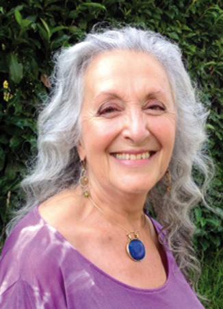 Shama Viola
