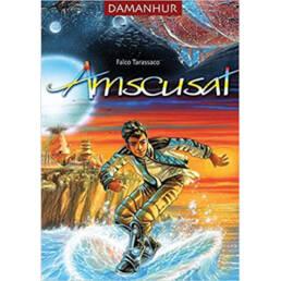 Amscusat